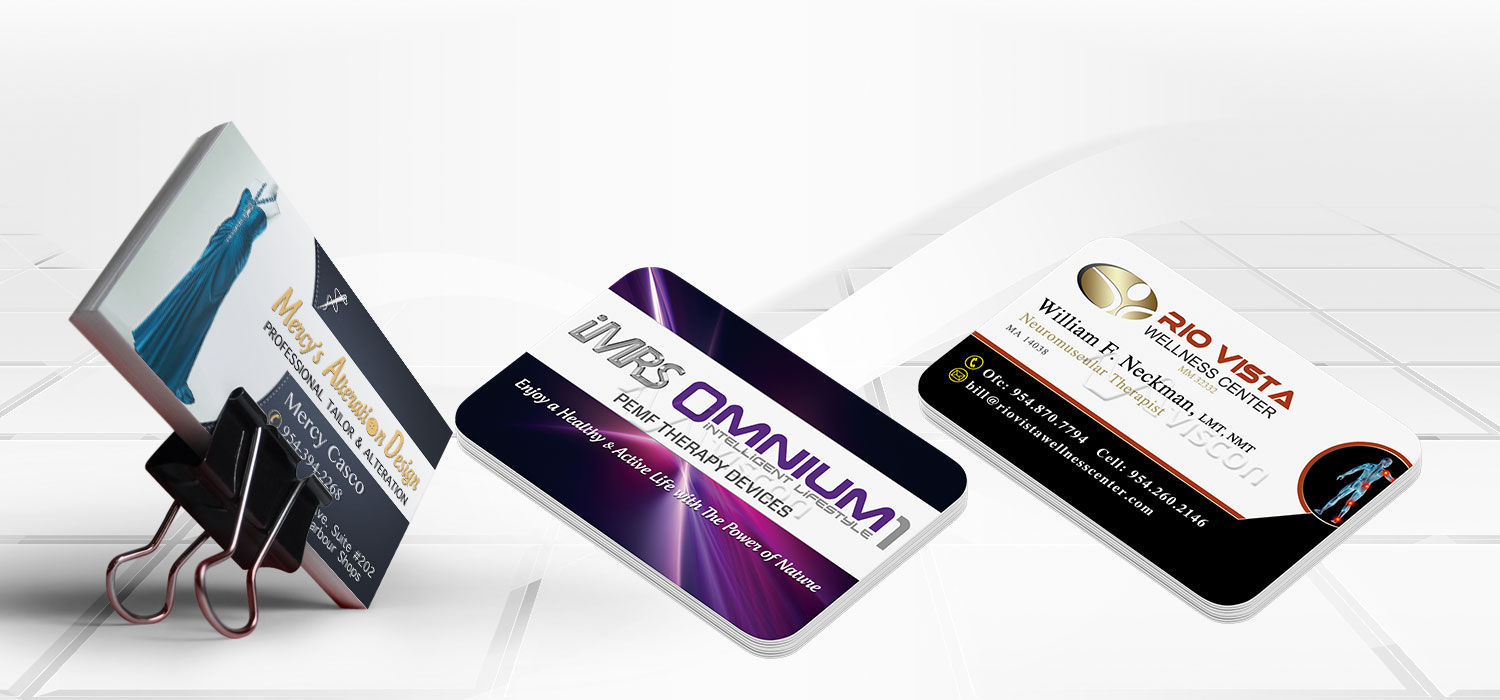 Custom-Business-Card-Design