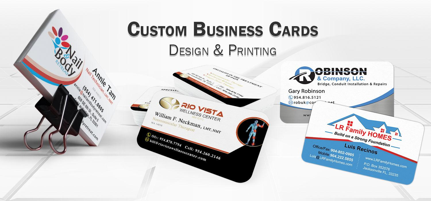 Graphic-Palette-Custom-Business-Card-Deasign-and-Printing-1500x700