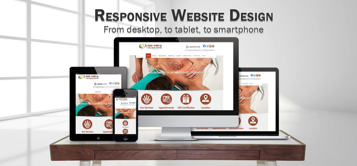 Graphic-Palette-Responsive-Website-Design-1500x700