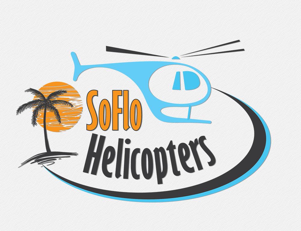 Soflo-Helicopters.jpg