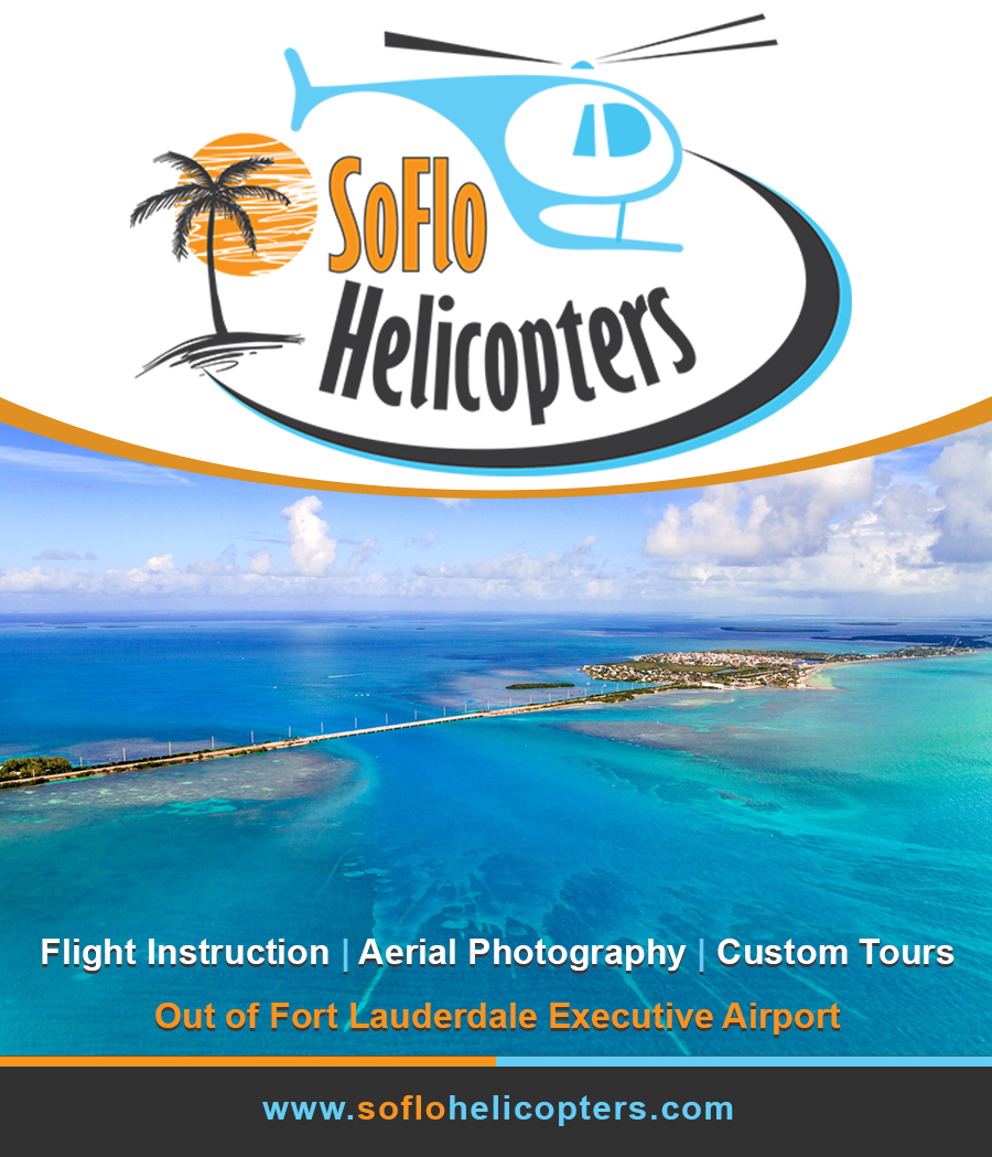 SoFlo-Helicopters-Flyer-Design.png