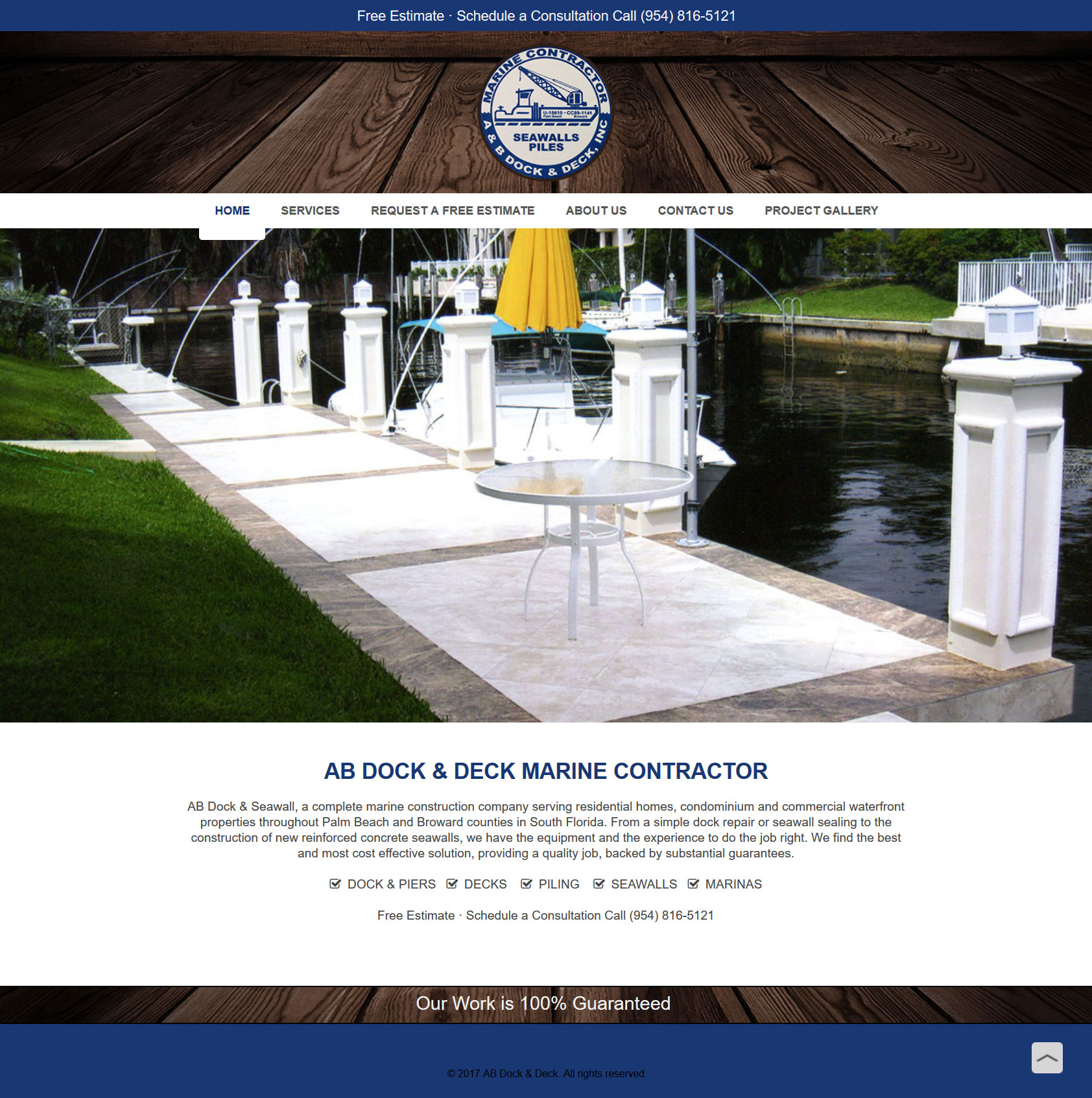 AB-DOCK-&-DECK-MARINE-CONTRACTOR.jpg