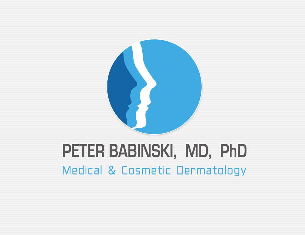 Peter-Babinski-Dermatologist.jpg