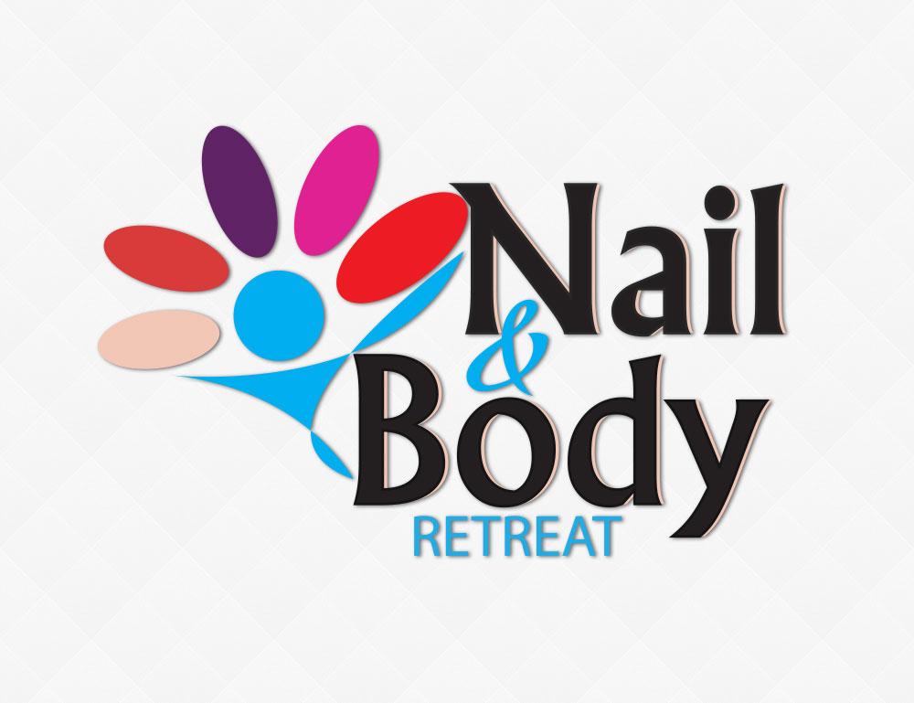 Nail-and-Body-Retreat-Logo.jpg
