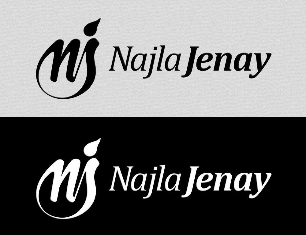 Nayla-Jenay-Logo.jpg
