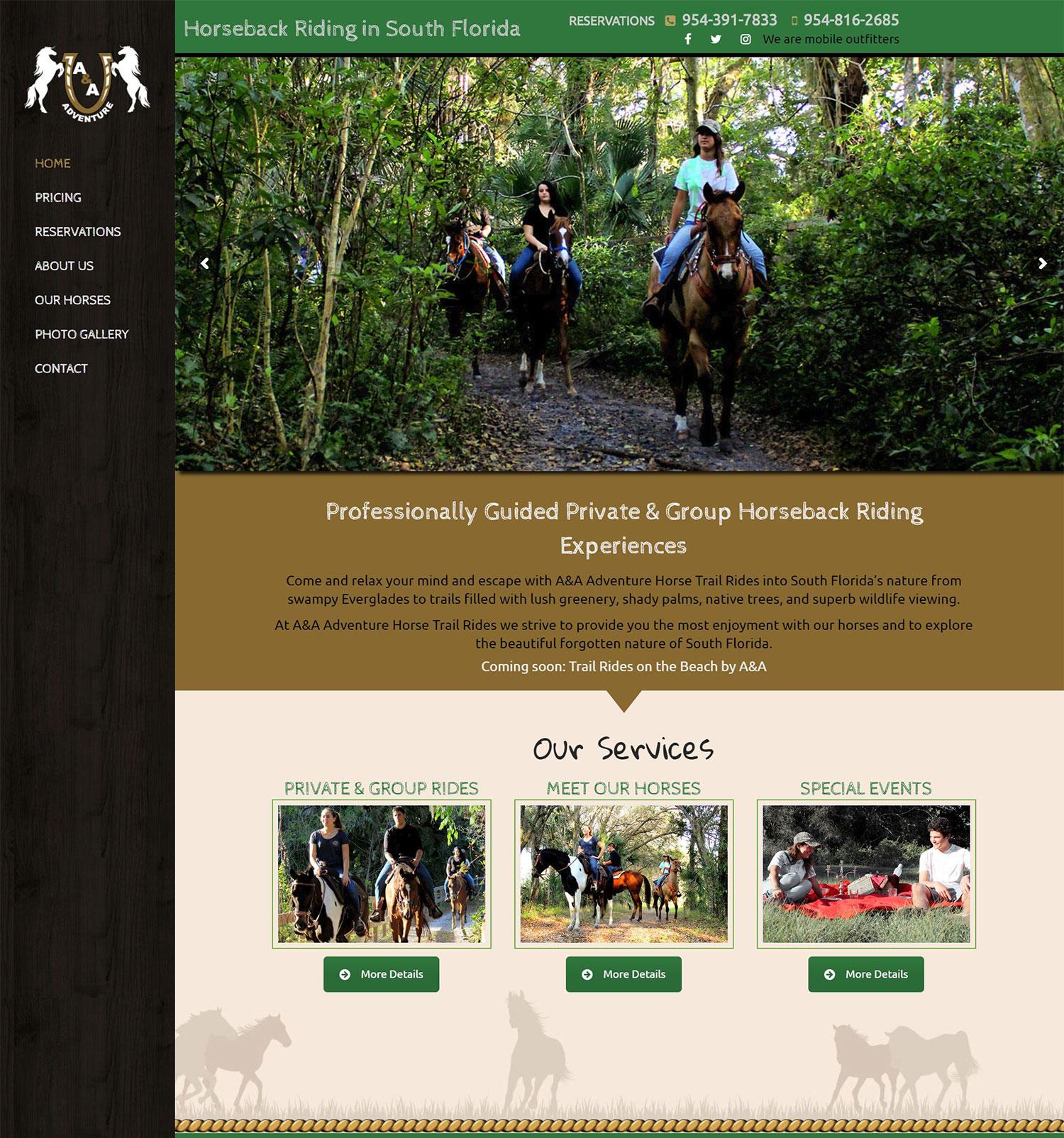 A&A-Adventure-Horse-Trail-Rides.jpg